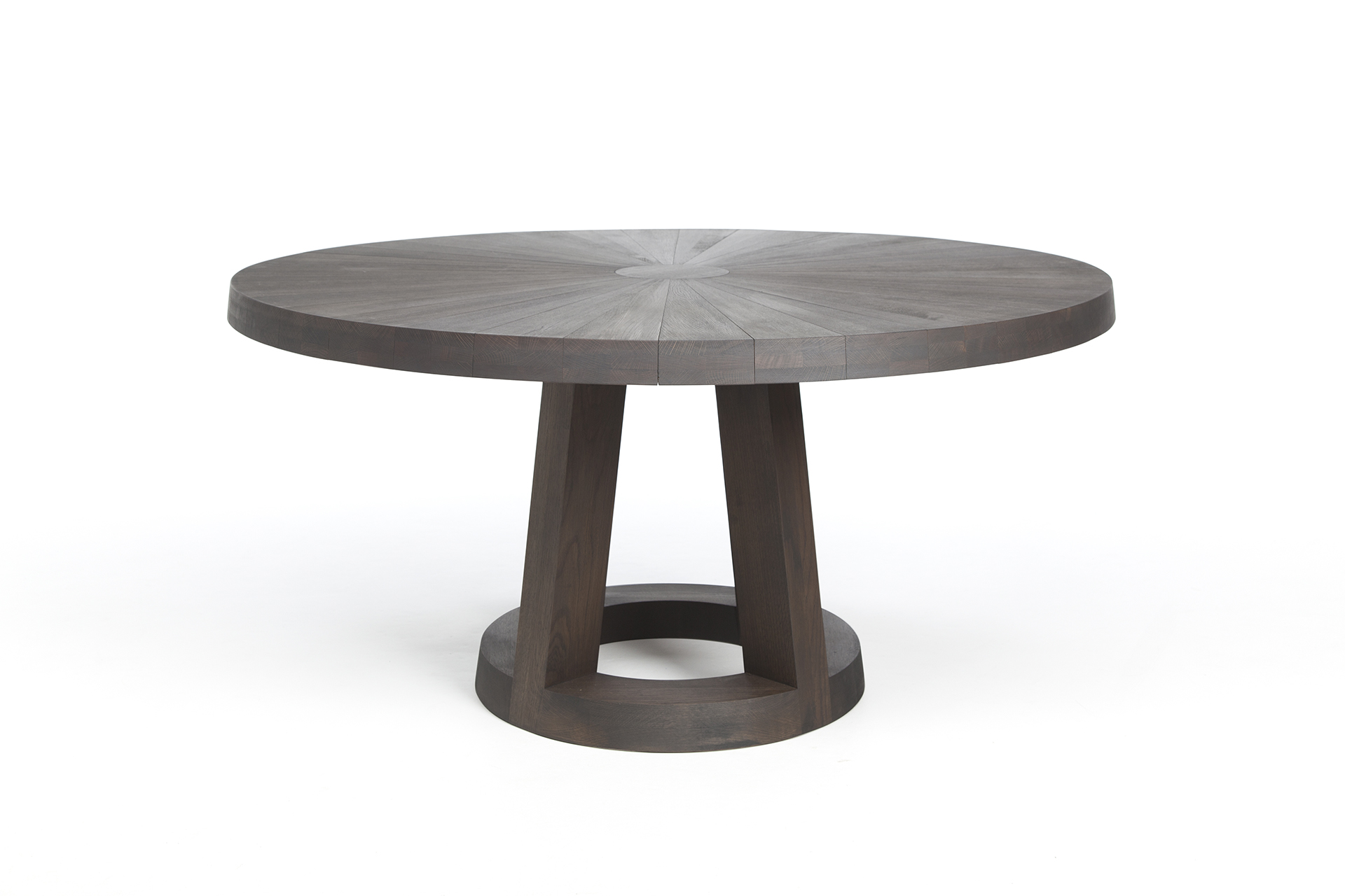 Ronde Tafel 150.Solid Ronde Design Tafel L Remy Meijers L Odesi Your Dutch Design