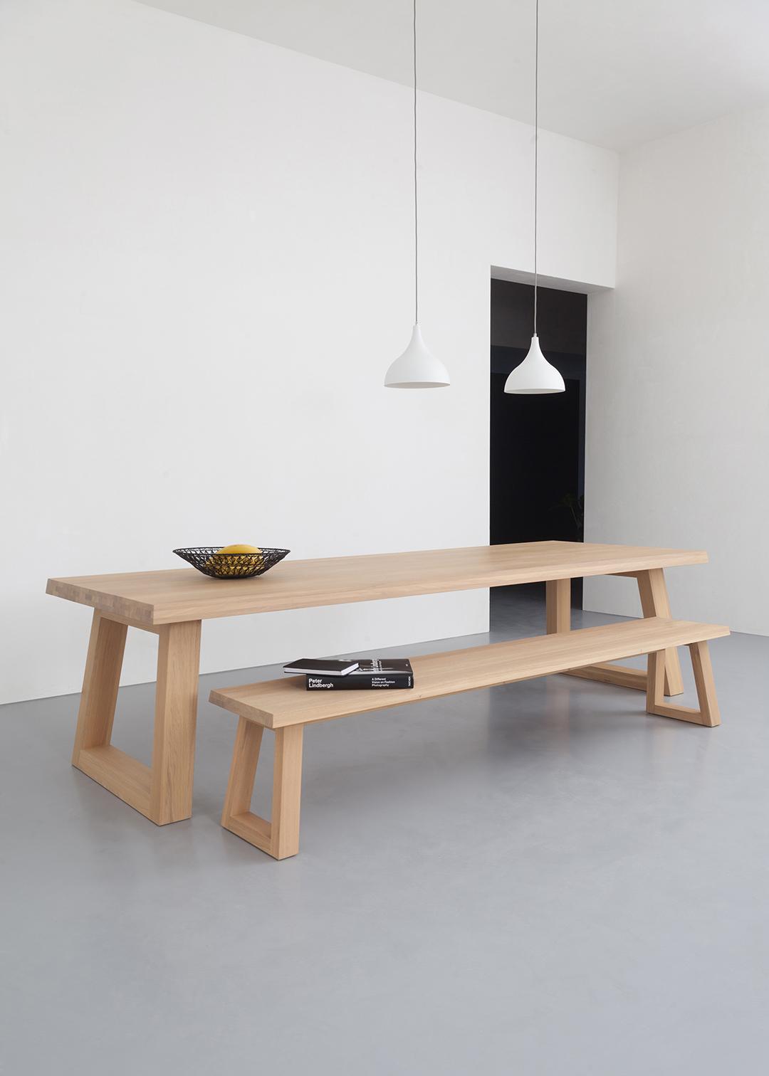 Design möbel  Design Möbel online kaufen | Odesi