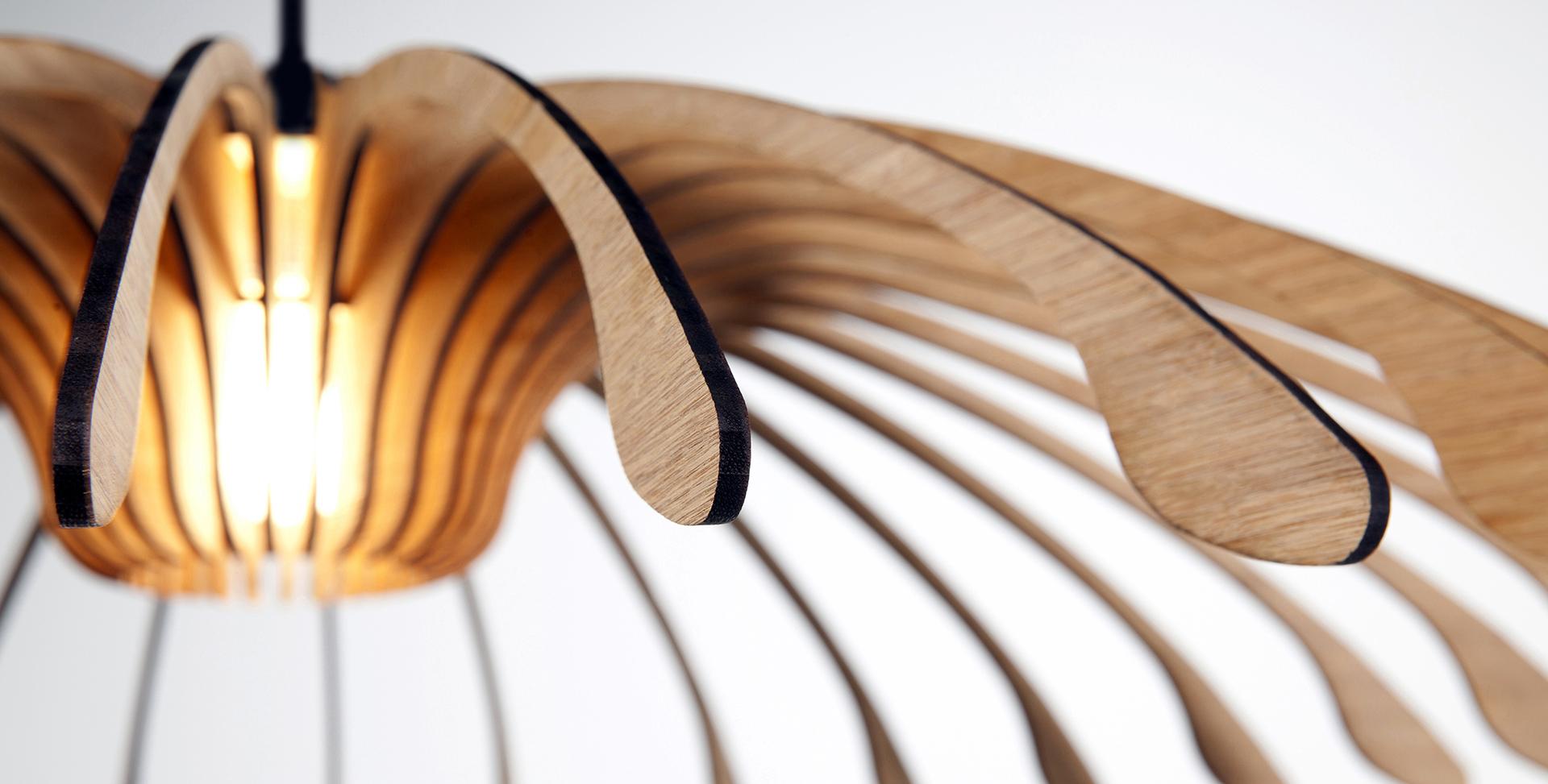 lampen verlichting van nederlandse ontwerpers. Black Bedroom Furniture Sets. Home Design Ideas