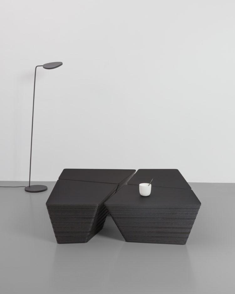 salontafel design