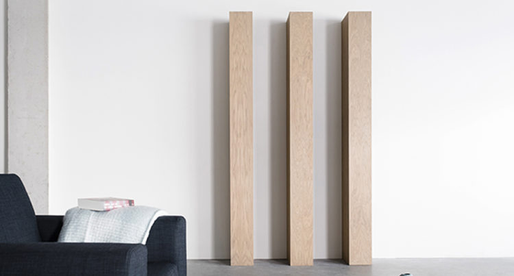 Design Kast Hout : Kasten odesi your dutch design