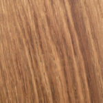 Eiken Walnut