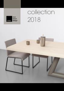 Catalogus 11-2018
